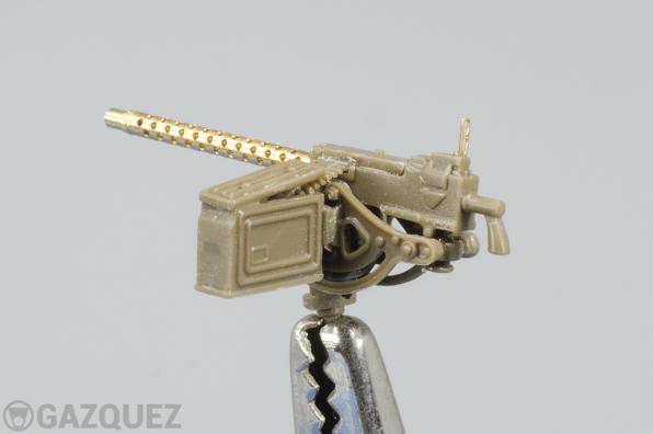 M3A1_286