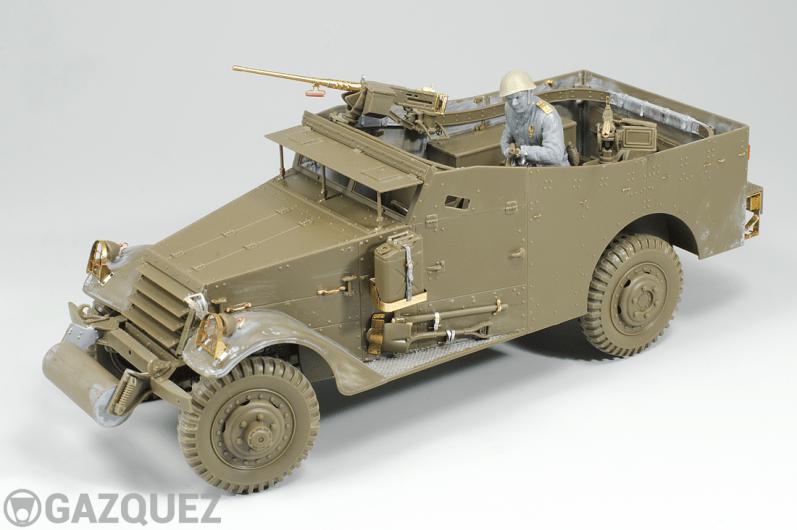 M3A1_293
