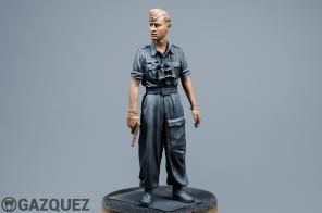 Panzercrew_DAK_077