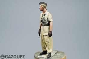 Panzercrew_DAK_225