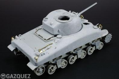 Sherman_M4A1_098