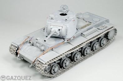 KV-I_112