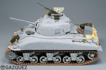 Sherman_M4A1_324