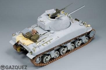 Sherman_M4A1_328