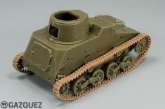 Type-94_029