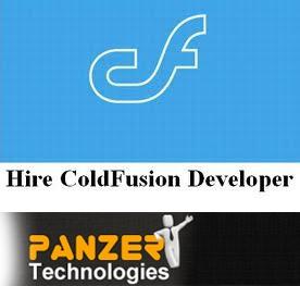 ColdFusion Development Company Hyderabad India
