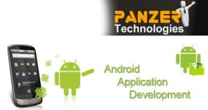 android developer india