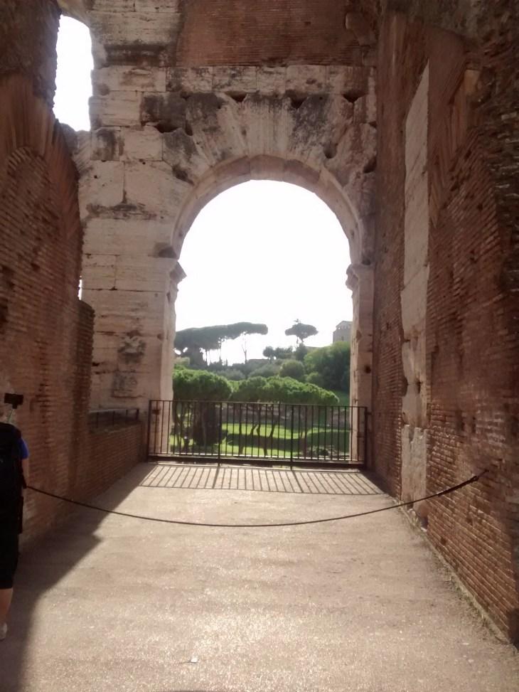 italia (7)
