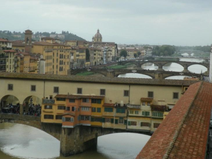 Firenze (19)