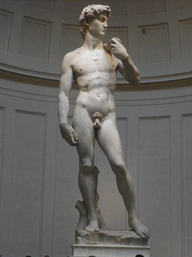 Firenze (246)