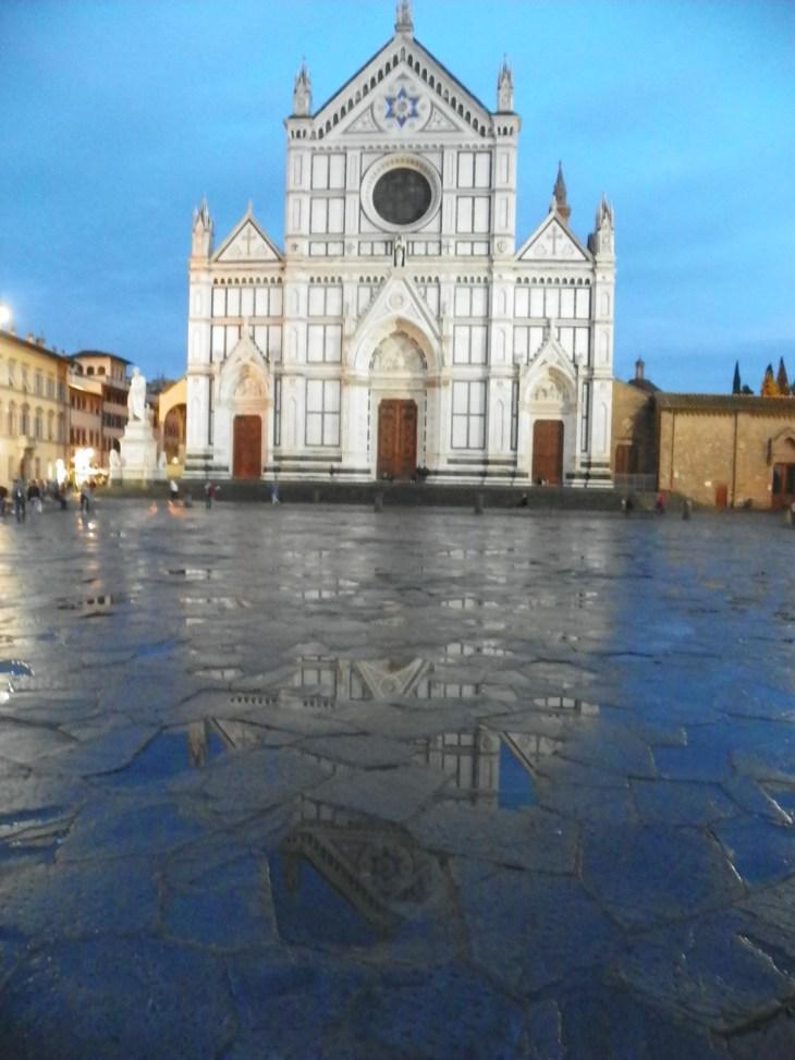Firenze (316)