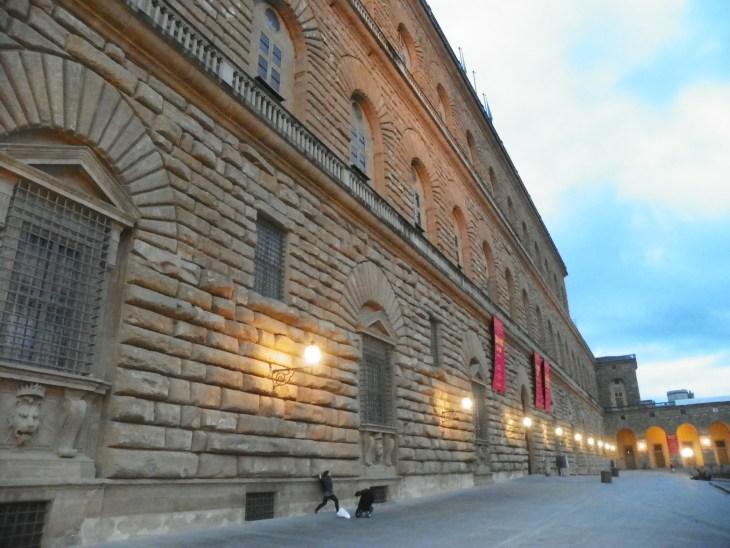 Firenze (58)