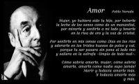 poemas-de-pablo-neruda-2