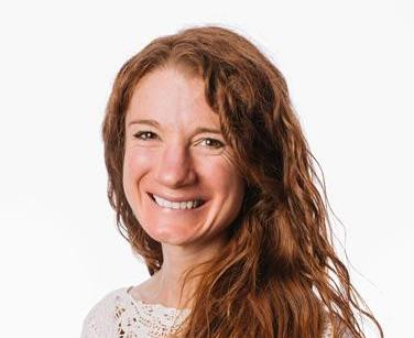 Dr. Jessica Miller, MD, FAAP