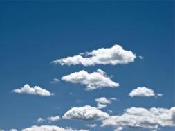 Ognuno è come il cielo l'ha fatto, e qualche volta molto peggio. Miguel de Cervantes [Don Chisciotte della Mancia, 1605/15]