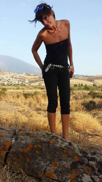 08/2014 Etna e dintorni
