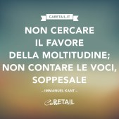 quote-caretail-18