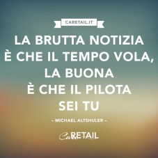 quote-caretail-19