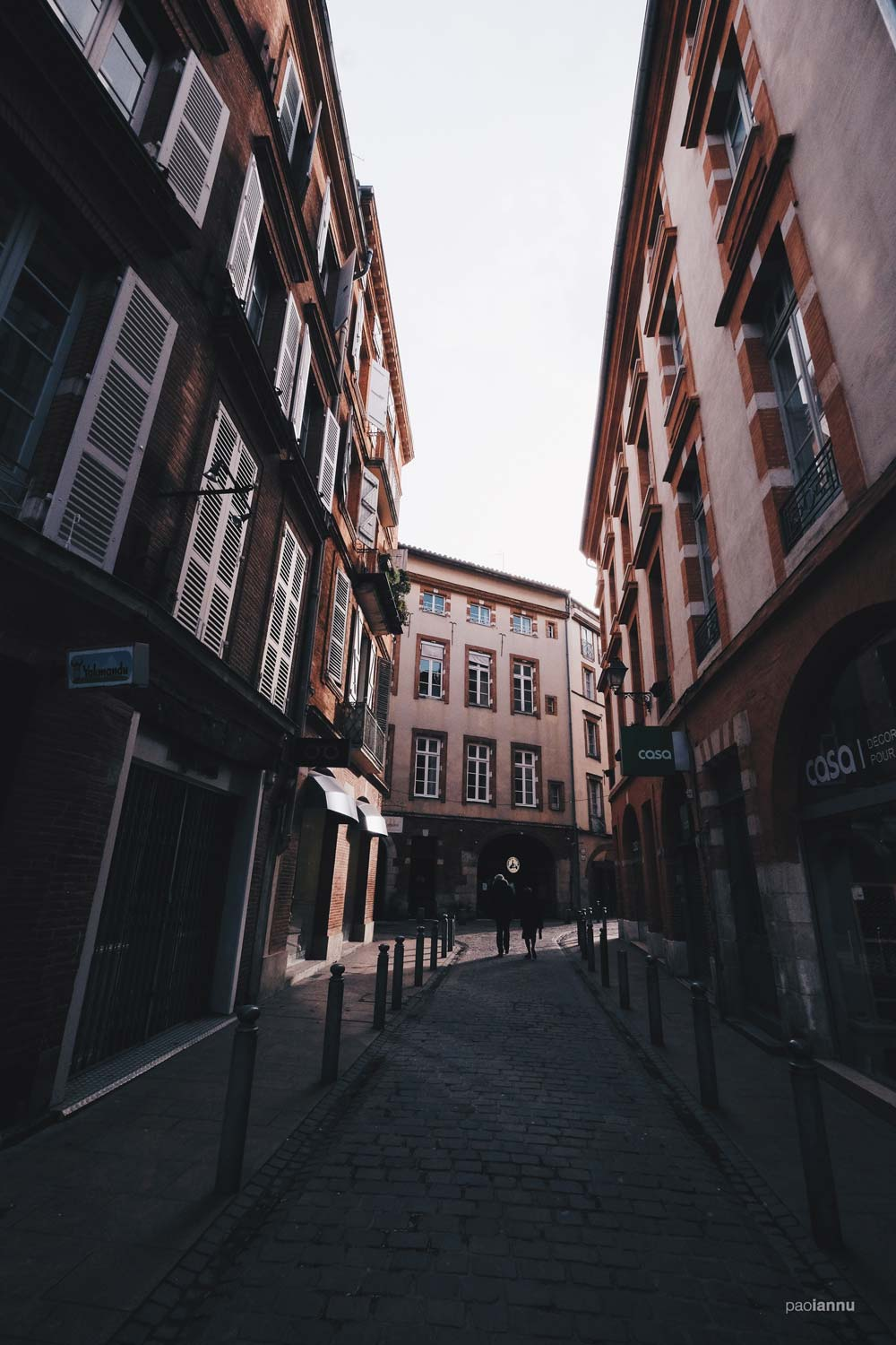 paola iannucci photographie architecture toulouse