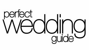 perfect-wedding-guide-thicker.png