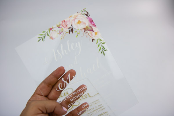 Paola Jolley Designs Wedding Invitation Orlando-7613