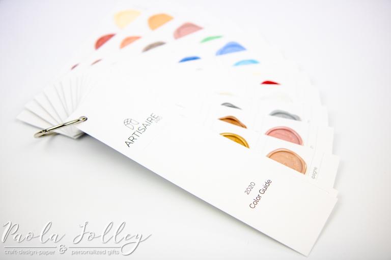 Paola Jolley Designs Stationery Orlando-8221
