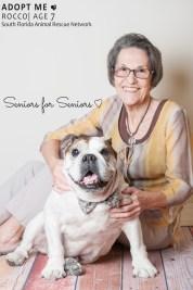seniorsforseniors_rocco2