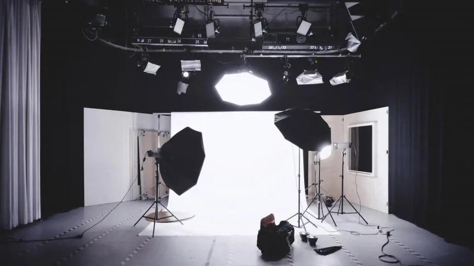 illuminazione-set-tre-luci | PaolaReghenzi