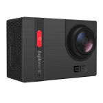 Elephone Explorer Pro Action Camera