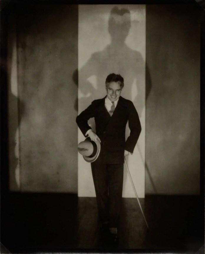 Edward Steichen: pittura e fotografia artistica