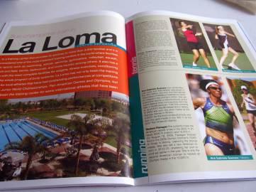 loma9