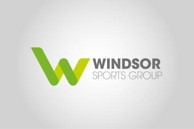WINDSOR SPORTS GROUP