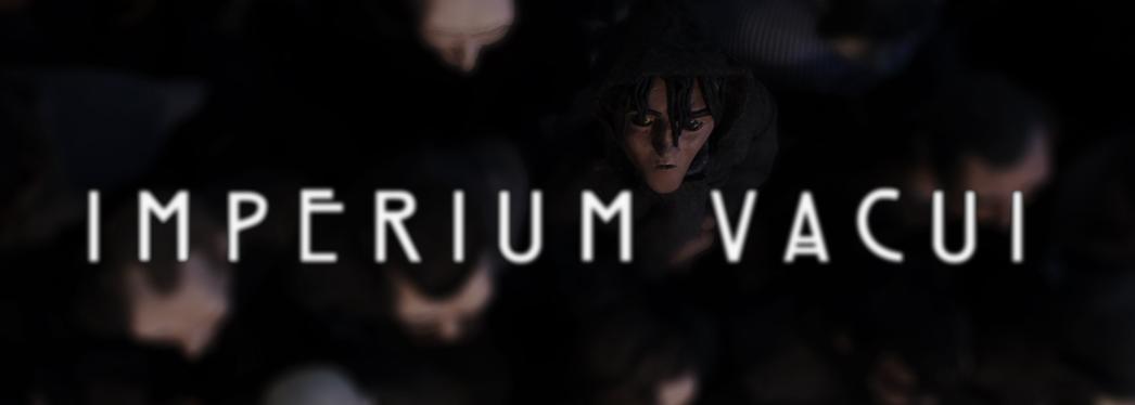 Imperium Vacui