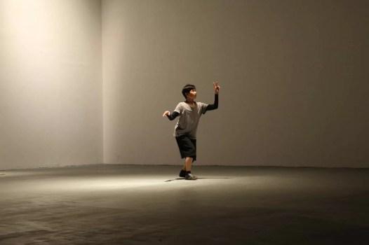 aporia-04-ChristineKono