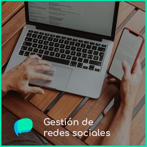 Marketing digital en Uruguay