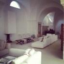 the little little livingroom