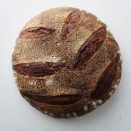 bas-best-bread-chevron-loaf-1024x1024