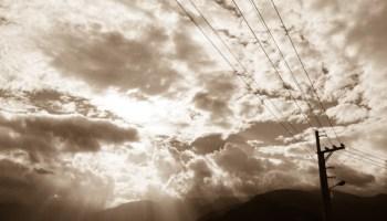 BR_sunlight
