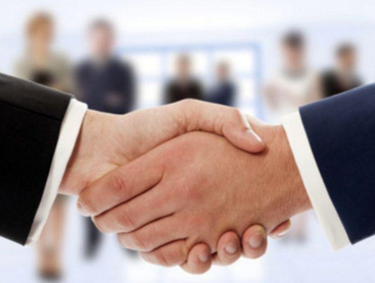 Иностранные дипломы нуждающиеся в нострификации