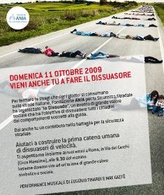 Locandina_IO_DISSUADO