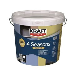 Kraft 4 Seasons Elastic
