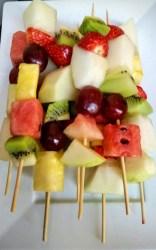 Fructe_ciocolata