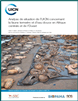 UICN-SSC-etude-cover_-78-sur-101-pixels