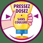 SAGA_picto_pressezdosez_medium