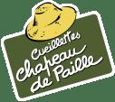 cueillette_servigny