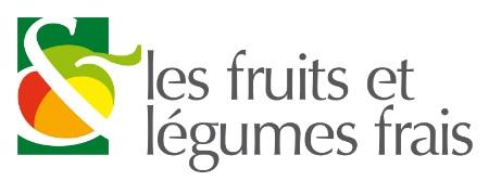 fruits_legumes_frais