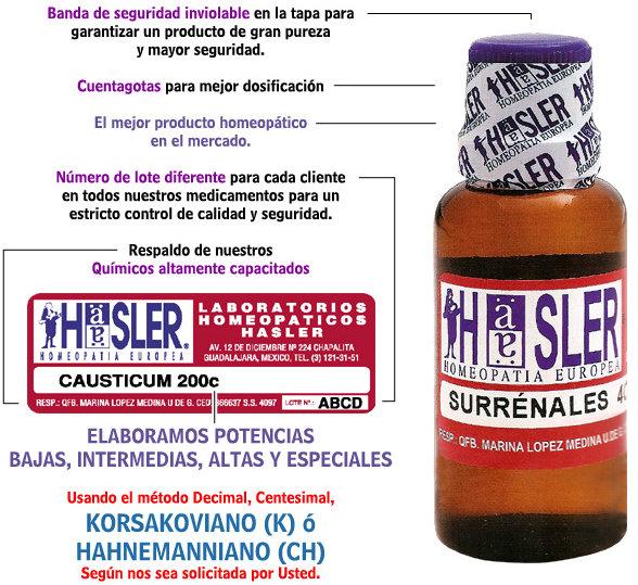 medicina para la homeopatía leucorrea para la diabetes