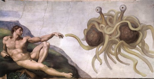 Touched_by_His_Noodly_Appendage[1]