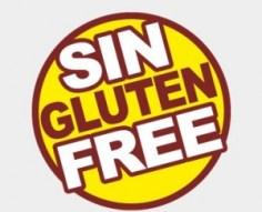 logo-sin-gluten-Productos-Fini-300x243