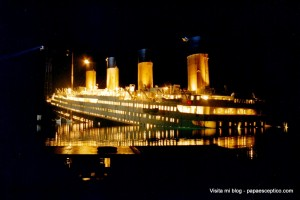 Titanic50